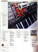 Pdf Keyboard