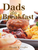Dads Do Breakfast