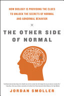 The Other Side of Normal [Pdf/ePub] eBook