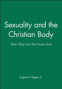 Sexuality and the Christian Body