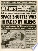 May 2, 1989
