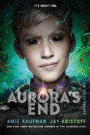 Aurora s End