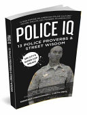 Police IQ