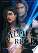 Alpharüde (Craving for Distress 1)