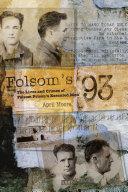Folsom s 93