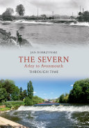 Pdf The Severn