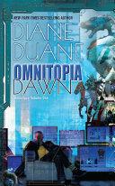 Pdf Omnitopia Dawn