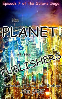 The PLANET of the PUBLISHERS