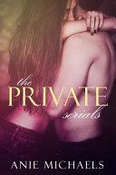 The Private Serials