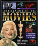 The Virgin Encyclopedia of the Movies
