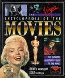 Pdf The Virgin Encyclopedia of the Movies