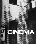 Andy Warhol, cinéma