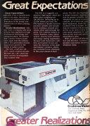 American Printer Book