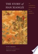 The Story of Han Xiangzi Book PDF