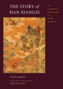 The Story of Han Xiangzi Pdf/ePub eBook