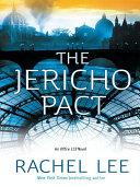 The Jericho Pact [Pdf/ePub] eBook