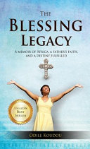 The Blessing Legacy