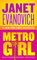 The Girl Who Reads On The Métro [Pdf/ePub] eBook