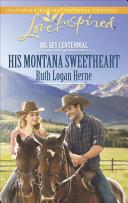 His Montana Sweetheart Pdf