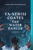 The Water Dancer Book PDF