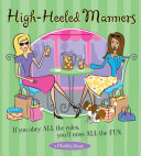 High Heeled Manners