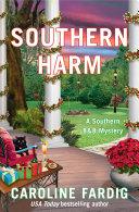 Pdf Southern Harm Telecharger