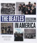 The Beatles in America