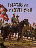 Images of the Civil War