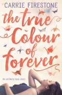 The True Colour of Forever
