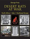 Desert Rats at War