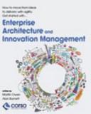 Enterprise Architecture and Innovation Management