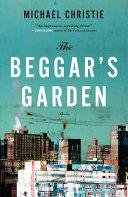 Beggar's Garden [Pdf/ePub] eBook