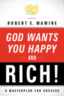God Wants You Happy and Rich