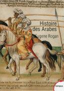 Histoire des Arabes Pdf/ePub eBook