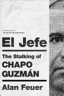 El Jefe [Pdf/ePub] eBook
