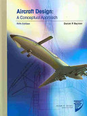 Aircraft Design / RDS-Student