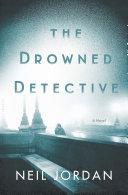 The Drowned Detective Pdf/ePub eBook