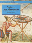 Explorers and Mapmakers