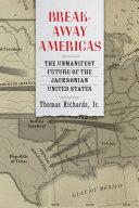 Breakaway Americas Pdf/ePub eBook