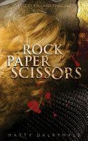 Rock Paper Scissors Pdf