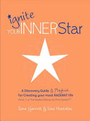 Ignite Your Inner Star