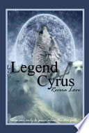 Legend of Cyrus