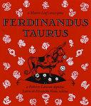 Ferdinandus Taurus Book PDF
