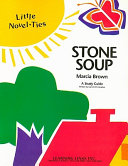 Stone Soup  Brown
