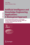 Artificial Intelligence and Knowledge Engineering ...
