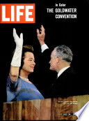 Jul 24, 1964