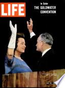 Jul 24, 1964
