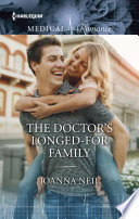 The Doctor S Longed For Family