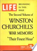 7. feb 1949