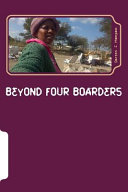 Beyond Four Boarders